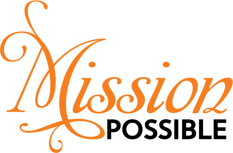 WLK_CAS_Mission_Possible_Logo