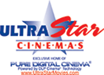 UltraStar Cinema