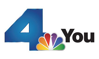 nbc 4 you for web.jpg