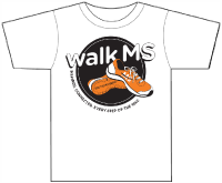 wlk_Cas_photo_2014_officialtshirt.png