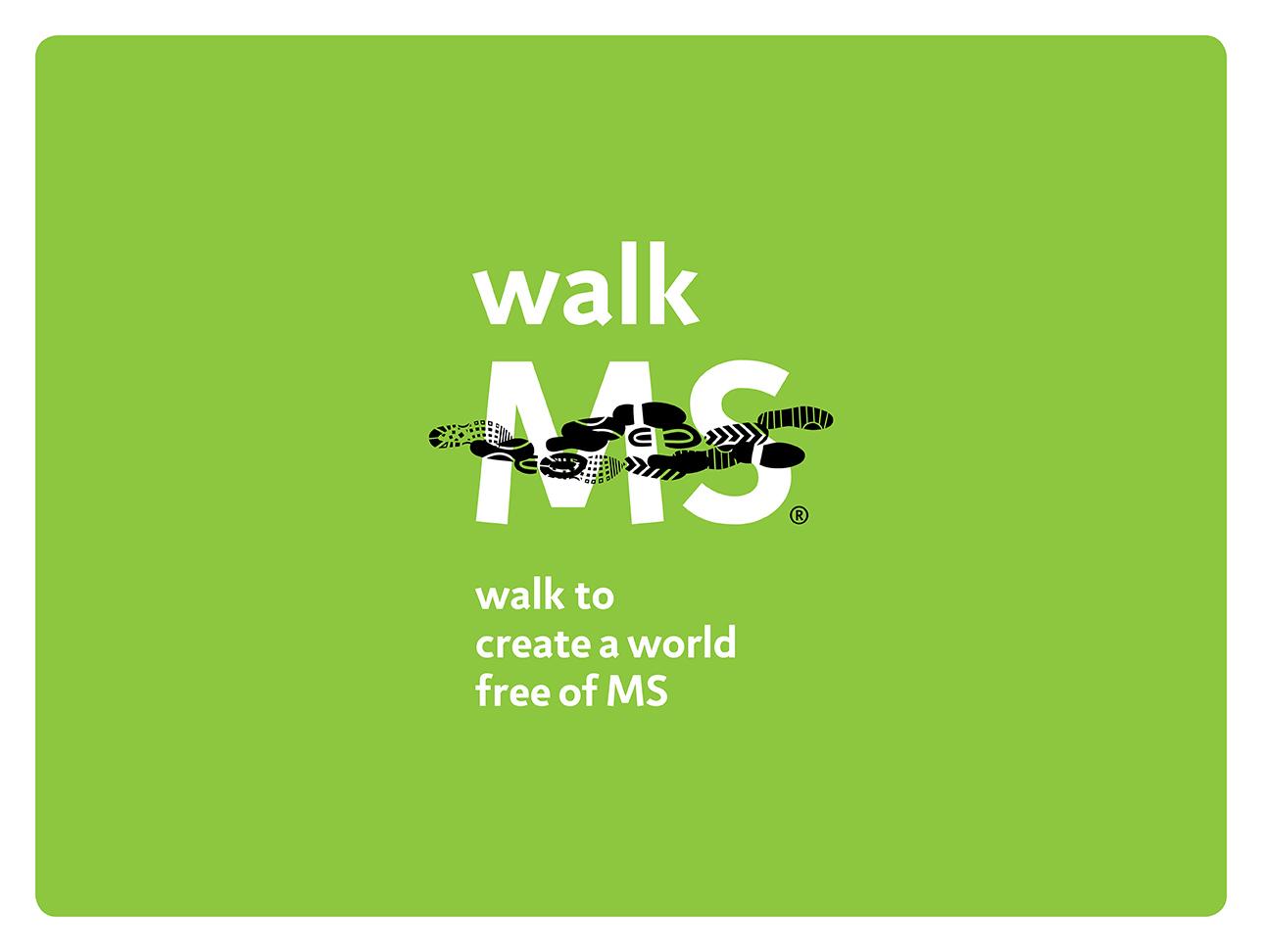 walk ms digital downloads national ms society